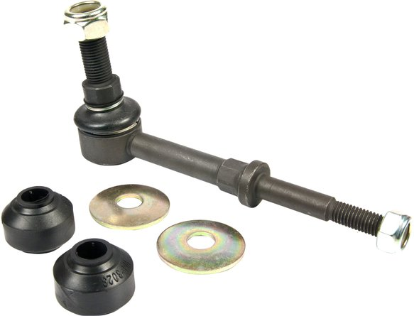 113-10303 - Proforged Sway Bar End Link Image