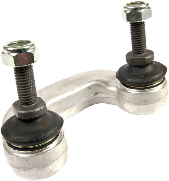 113-10337 - Proforged Sway Bar End Link Image