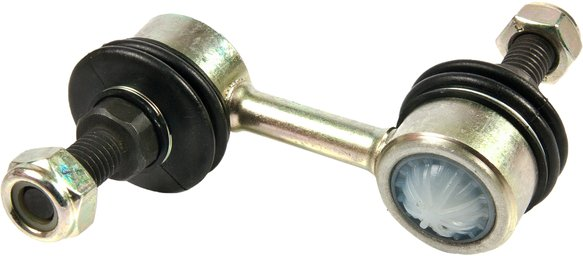 113-10367 - Proforged Rear Sway Bar End Link Image