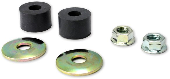 113-10410 - Proforged Suspension Stabilizer Bar Link Repair Kit Image