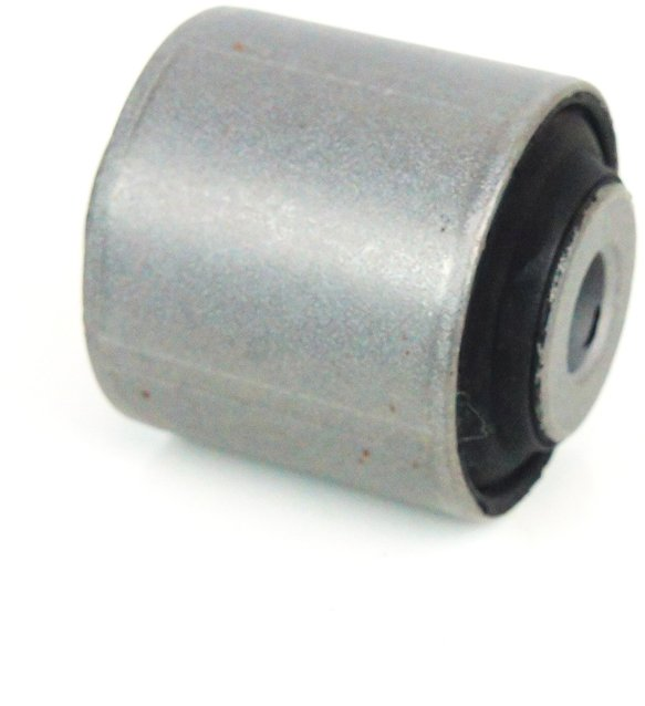 115-10042 - Proforged Front Lower Control Arm Bushing Image