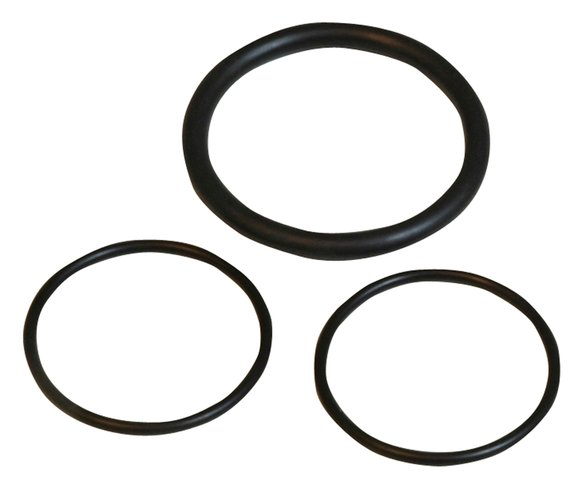 8494 - O-Ring Kit, Billet Chevy Distributor Image