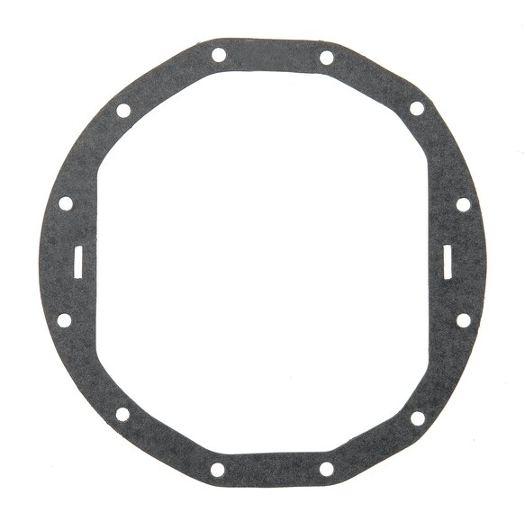 84A - REAR END GASKET - GM 12-BOLT - Passenger Car Image