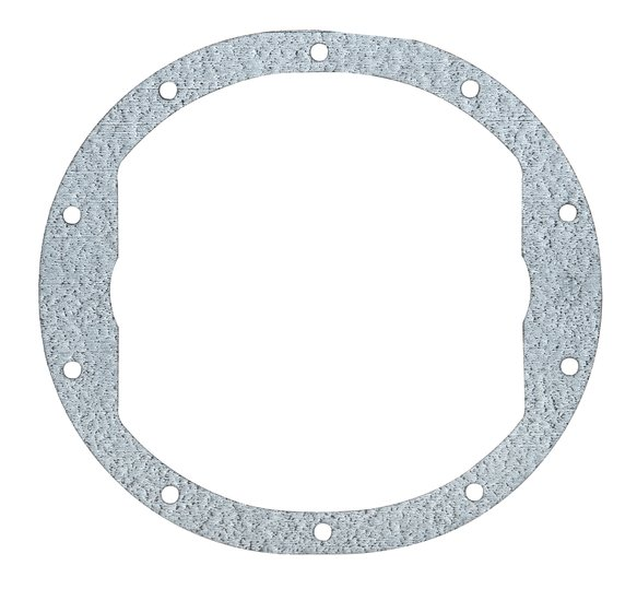 84B - Mr. Gasket Rear End Gasket - GM 10-Bolt Image