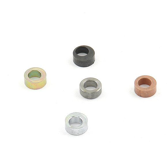 85 - CAM BUSHING KIT CHEV Image