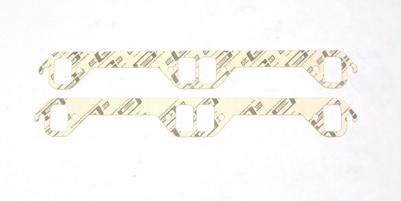 850 - Mr. Gasket Performance Header Gaskets Image