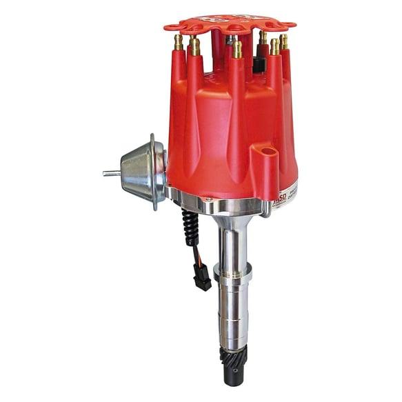 8519 - AMC V8 Distributor Image