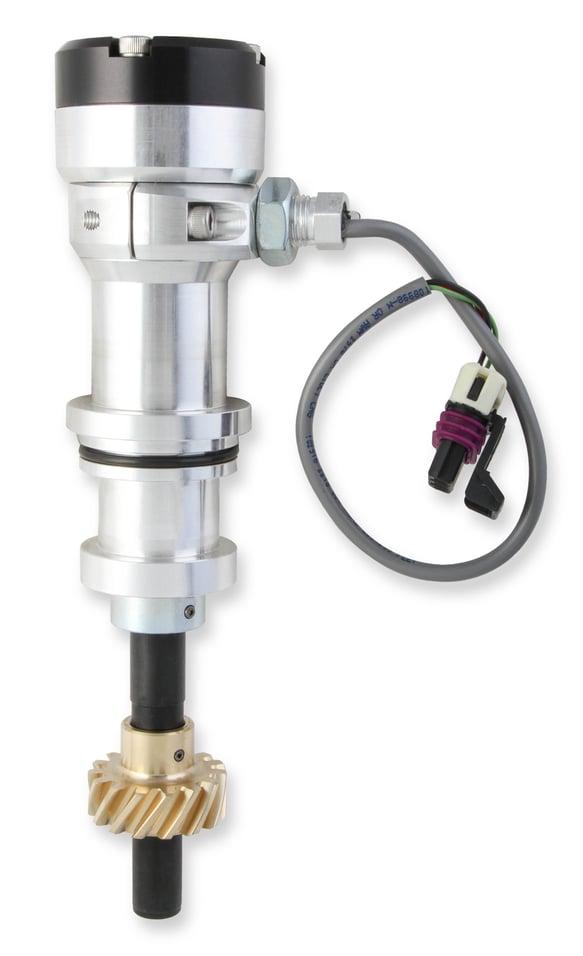 85211 - Ford 351C-460 CAM Sync Plug Image