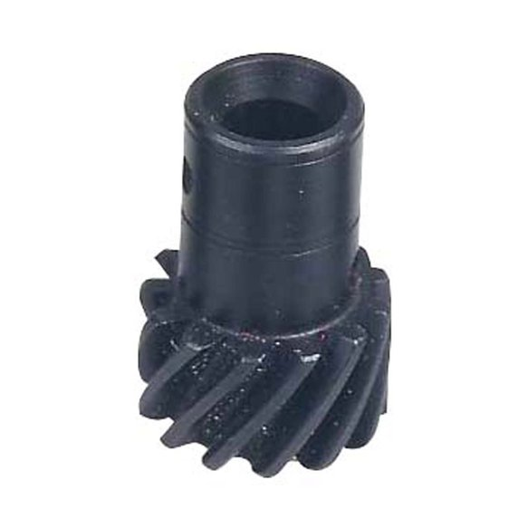 8561 - Iron Distributor Gear for MSD Chevy Marine Distributors Image