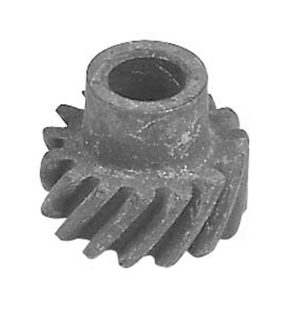 85812 - Ford 351C - 460 Cast Iron Distributor Gear Image