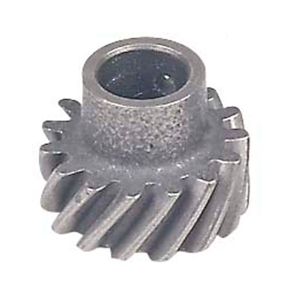85832 - Ford 289/302 Cast Iron Distributor Gear Image