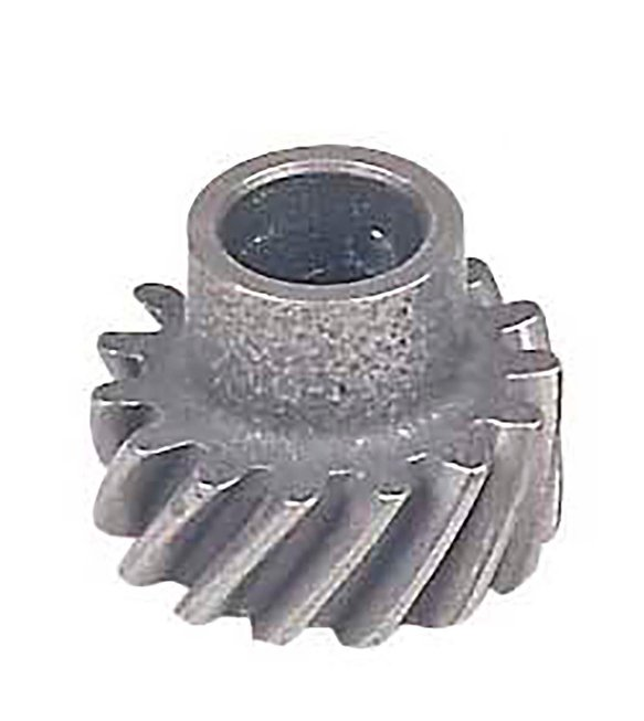 85834 - Ford 351W Steel Distributor Gear Image