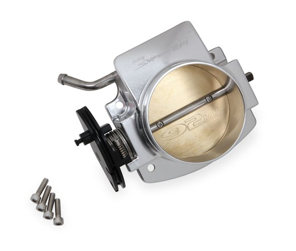860001-1 - Sniper EFI Throttle Body Image