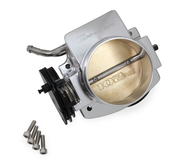860002 - Sniper EFI Throttle Body Image