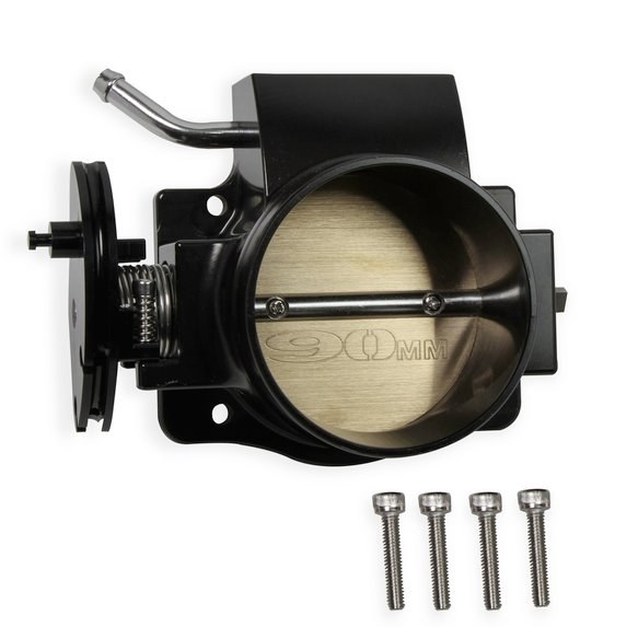 860010 - Sniper EFI Throttle Body Image