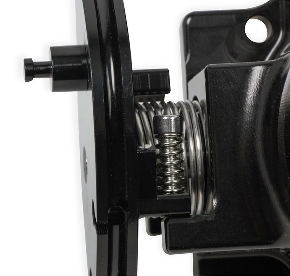 860010 - Sniper EFI Throttle Body - additional Image