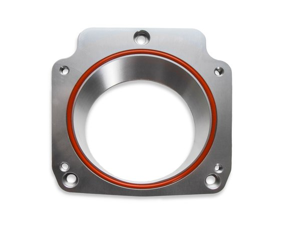 860019 - Sniper EFI Throttle Body Adapter Plate - default Image