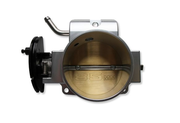 860023 - Sniper EFI Throttle Body Image