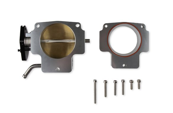 860023 - Sniper EFI Throttle Body - additional Image