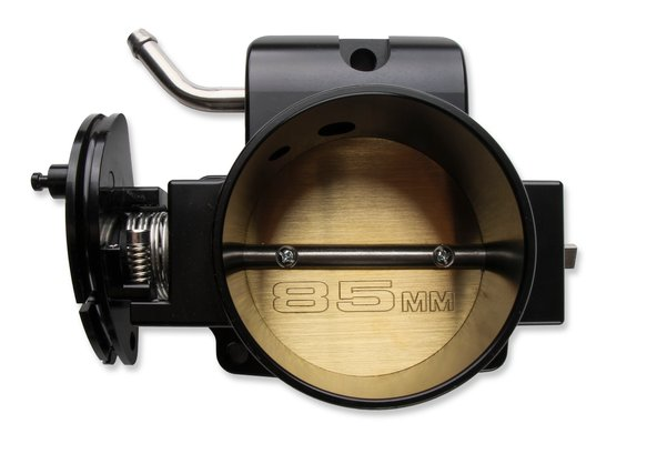 860024 - Sniper EFI Throttle Body - default Image