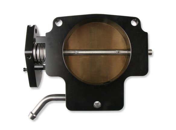 860024 - Sniper EFI Throttle Body - additional Image