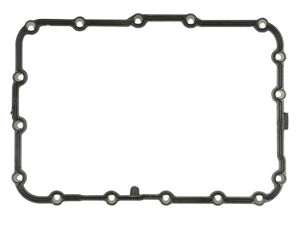 8686G - Transmission Oil Pan Gasket - Ford 5R55S Image