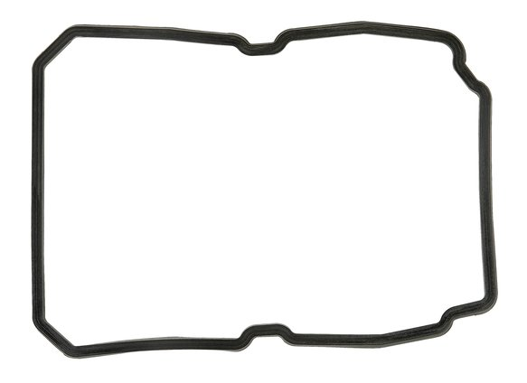 8687G - Transmission Oil Pan Gasket - Chrysler 5WA580 (NAG1) Image