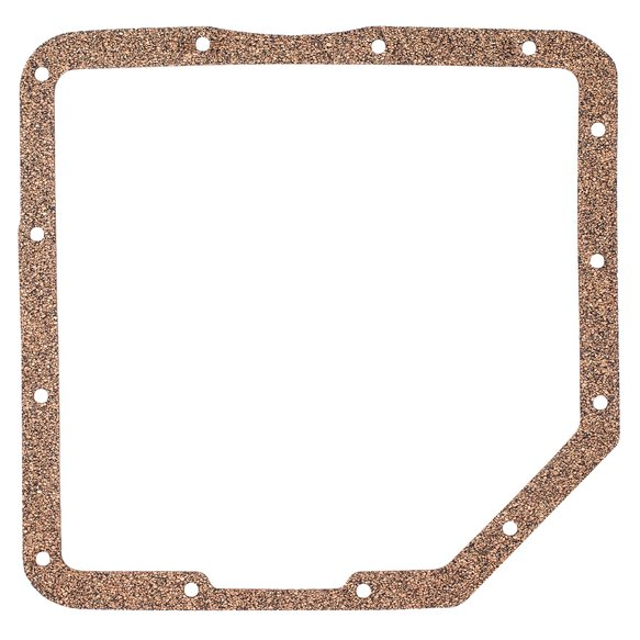 8690 - Transmission Oil Pan Gasket - GM TH350 Image