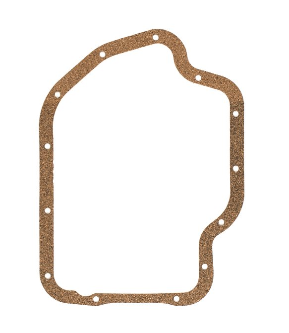 8691 - Transmission Oil Pan Gasket - TH400 Image