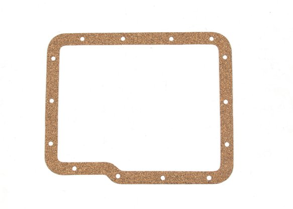8693 - Transmission Oil Pan Gasket - GM Powerglide Image