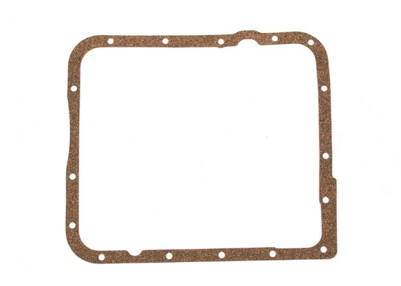 8695 - Mr. Gasket Transmission Oil Pan Gasket Image