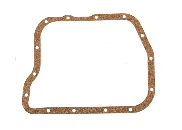 8697 - Transmission Oil Pan Gasket - Chrysler A727 Image