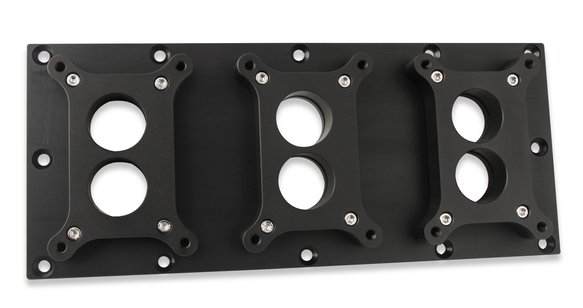 870010B - Sniper Fabricated Intake Removable Top Plate Image