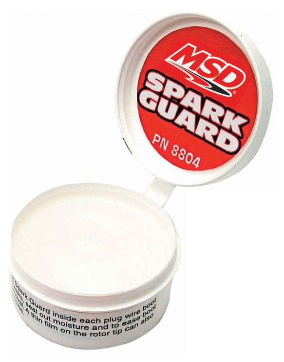 8804 - Spark Guard Image