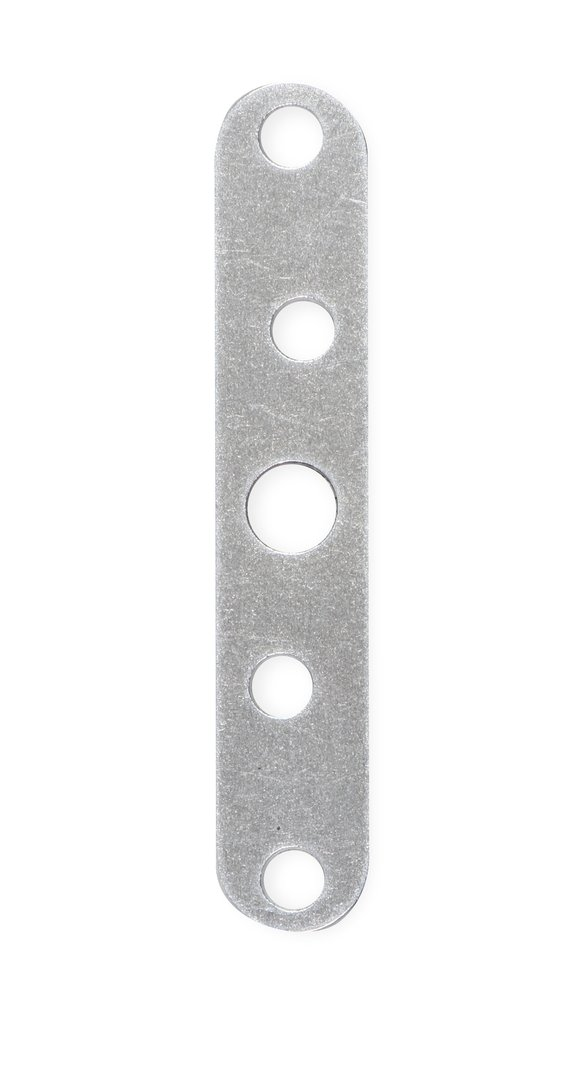 88363 - Mechanical Advance Lockout for 8362CT - additional Image