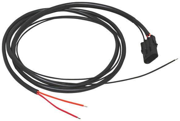 88621 - 3-pin replacement harness for Ready-to-Run Distributors Image