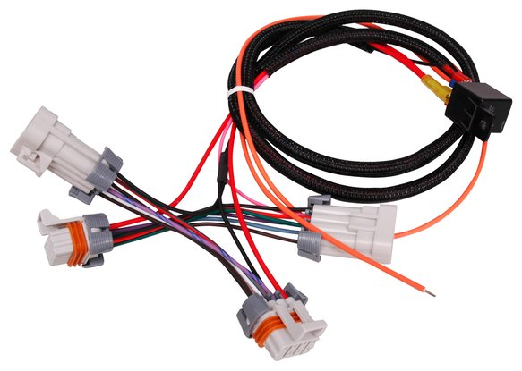 88867 - LS Coil Harness, Power Upgrade Image