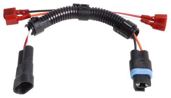 8889 - MSD to 90-95 Dodge Ram 5.2/5.9L Harness Image