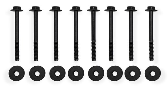 891001B - Fabricated Valve Cover Hardware Kit Image
