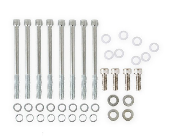 891005 - Fabricated Valve Cover Hardware Kit - default Image