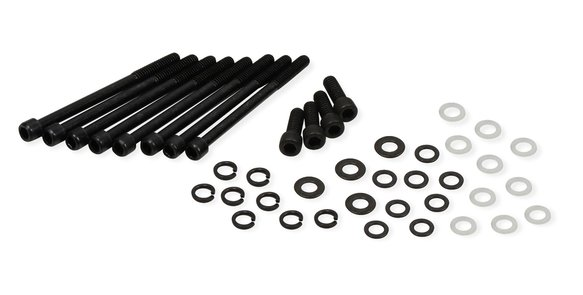 891005B - Fabricated Valve Cover Hardware Kit Image