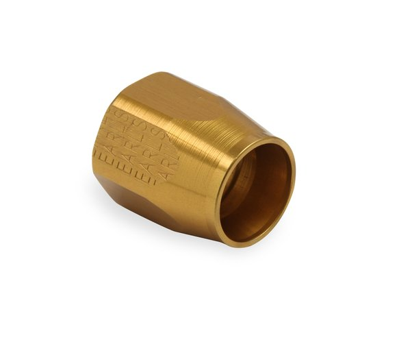 898083GERL - Earls Swivel-Seal® & Auto-Fit® Replacement Socket -8 Gold Image