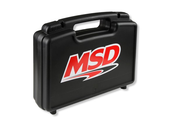 8992 - MSD Timing Pro Timing Light - additional Image