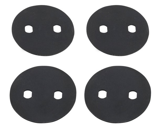 26-94 - Carburetor Throttle Plate Kit Image