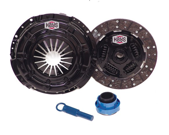 90-239 - SUPER TRUCK CLUTCH KIT Image