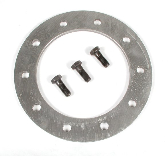 902A - Ring Gear Spacer w/ Bolts - Chevy Image