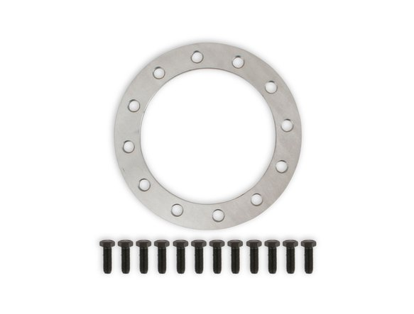 902A - Mr. Gasket Ring Gear Spacer with Bolts Image
