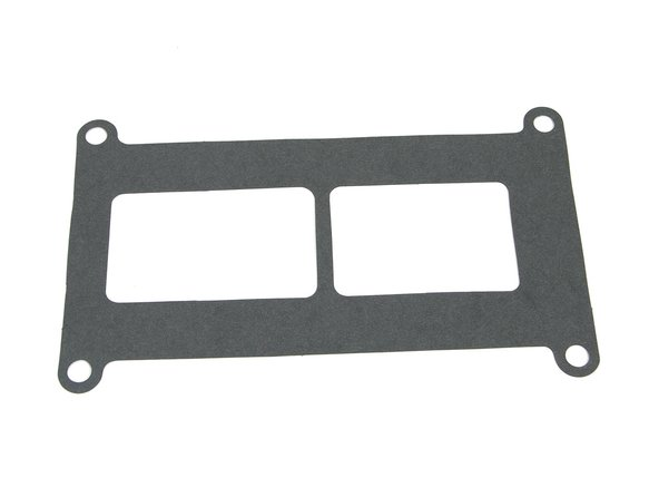 90524 - Weiand 144 Powercharger Blower Manifold Gasket Image
