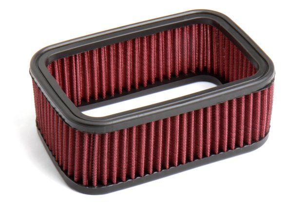 90633 - Holley Powercharger Replacement Air Filter Image