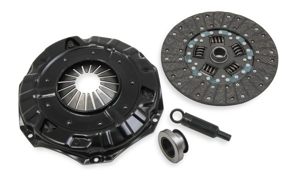 91-1005 - Hays Street 450 Clutch Kit Image